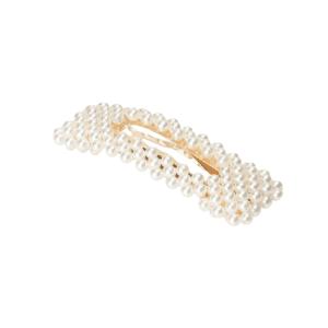 clip perlas cuadrada