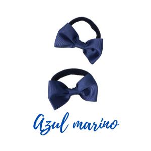 azul marino accesorios cole