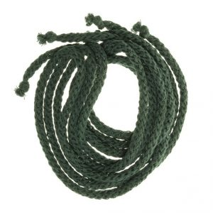 cordones de pelo para niñas