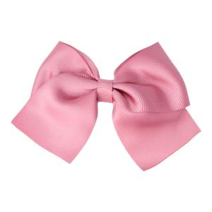 pinza pico de pato rosa francia