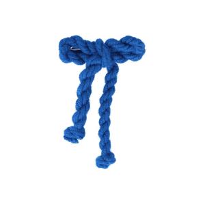 pinza cordon azul niñas